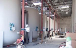 fabrication14