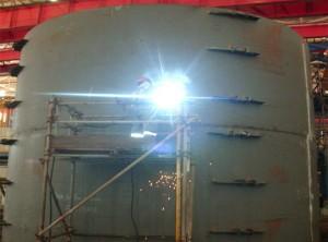 fabrication7